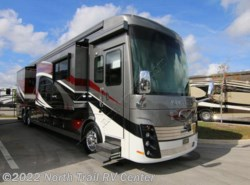 Used 2015 Newmar King Aire  available in Fort Myers, Florida