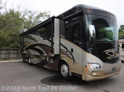 Used 2012  Winnebago Journey  by Winnebago from North Trail RV Center in Fort Myers, FL