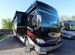 New 2018  Tiffin Allegro Bus  by Tiffin from North Trail RV Center in Fort Myers, FL