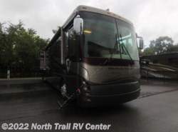 Used 2006  Newmar Dutch Star  by Newmar from North Trail RV Center in Fort Myers, FL