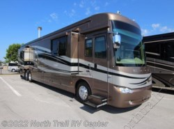 Used 2007 Newmar Essex  available in Fort Myers, Florida