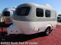 New 2019 Airstream Nest  available in Fort Myers, Florida