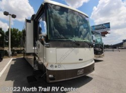 Used 2010  Newmar Dutch Star  by Newmar from North Trail RV Center in Fort Myers, FL