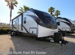 New 2018  Heartland RV North Trail   by Heartland RV from North Trail RV Center in Fort Myers, FL