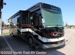 New 2018 Tiffin Allegro Bus  available in Fort Myers, Florida