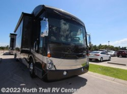 Used 2016  Cobra American Tradition by Cobra from North Trail RV Center in Fort Myers, FL
