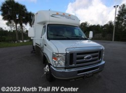 Used 2010  Phoenix  Cruiser by Phoenix from North Trail RV Center in Fort Myers, FL