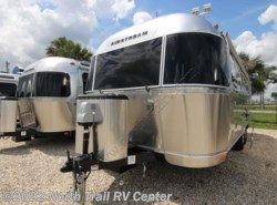 New 2019  Airstream Flying Cloud  by Airstream from North Trail RV Center in Fort Myers, FL