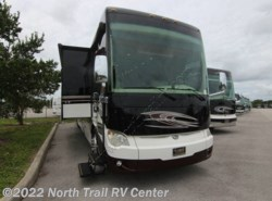 Used 2014  Tiffin Allegro Bus  by Tiffin from North Trail RV Center in Fort Myers, FL