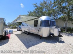 New 2019 Airstream Tommy Bahama  available in Fort Myers, Florida