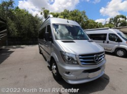 New 2019 Airstream Tommy Bahama Interstate  available in Fort Myers, Florida