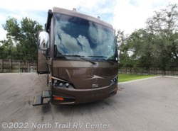 Used 2011 Newmar Ventana  available in Fort Myers, Florida