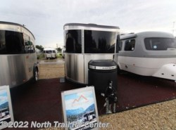 New 2019 Airstream Basecamp  available in Fort Myers, Florida
