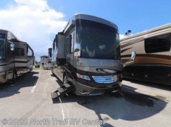 Used 2018 Newmar London Aire  available in Fort Myers, Florida