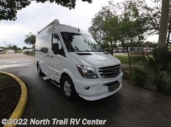 New 2019 Airstream Interstate  available in Fort Myers, Florida
