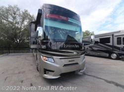 New 2019 Newmar London Aire  available in Fort Myers, Florida