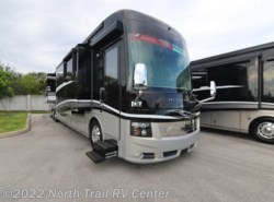 New 2019 Newmar Mountain Aire  available in Fort Myers, Florida