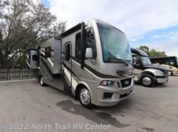 New 2019 Newmar Bay Star  available in Fort Myers, Florida