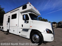 New 2019 Renegade RV  Sport Deck available in Fort Myers, Florida