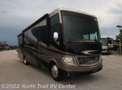 Used 2014  Newmar Canyon Star