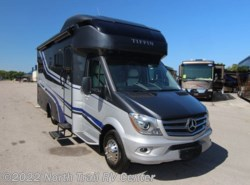 Used 2019  Tiffin Wayfarer
