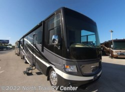 Used 2018  Newmar Canyon Star