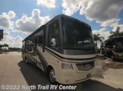 New 2020 Newmar Canyon Star  available in Fort Myers, Florida
