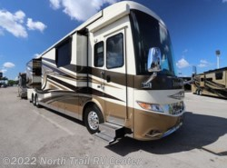Used 2015  Newmar London Aire