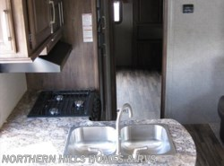 New 2016 Keystone Cougar XLite 29ROB available in Whitewood, South Dakota
