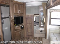 New 2017  Keystone Cougar XLite 28RDB by Keystone from Northern Hills Homes and RV's in Whitewood, SD