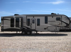 New 2018  Prime Time Crusader 365RKB by Prime Time from Northern Hills Homes and RV's in Whitewood, SD
