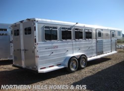Used 2008  Logan Coach XTR  by Logan Coach from Northern Hills Homes and RV's in Whitewood, SD