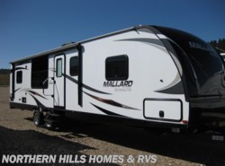Used 2016  Heartland RV Mallard M302 by Heartland RV from Northern Hills Homes and RV's in Whitewood, SD