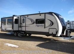 New 2018  Grand Design Reflection 315RLTS by Grand Design from Northern Hills Homes and RV's in Whitewood, SD