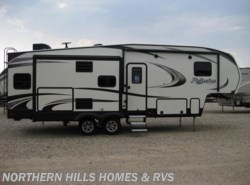 New 2019  Grand Design Reflection 29RS by Grand Design from Northern Hills Homes and RV's in Whitewood, SD