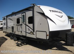 New 2019 Prime Time Tracer 291BR available in Whitewood, South Dakota