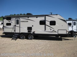 New 2019 Prime Time Tracer 274BH available in Whitewood, South Dakota