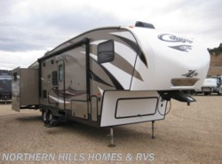 Used 2016 Keystone Cougar XLite 29ROB available in Whitewood, South Dakota