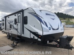 Used 2018 Keystone Bullet 287QBS available in Whitewood, South Dakota