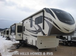 New 2020 Grand Design Solitude 2930RL available in Whitewood, South Dakota
