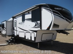 New 2021 Grand Design Reflection 31MB available in Whitewood, South Dakota