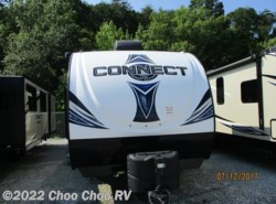 New 2017  K-Z Connect C303RL by K-Z from Choo Choo RV in Chattanooga, TN