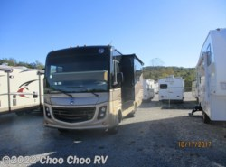 Used 2015  Holiday Rambler Admiral XE 26DT by Holiday Rambler from Choo Choo RV in Chattanooga, TN