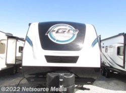 New 2016  EverGreen RV I-GO Pro 27RBDS by EverGreen RV from Northgate RV Center in Ringgold, GA