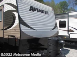 New 2016 Prime Time Avenger 27RLS available in Ringgold, Georgia