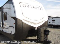 New 2017  Keystone Outback 325BH by Keystone from Northgate RV Center in Louisville, TN