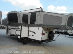 New 2018  Forest River Flagstaff HW29SC by Forest River from Northgate RV Center in Louisville, TN