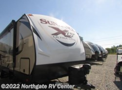 New 2018  Heartland RV Sundance XLT SD XLT 273RL by Heartland RV from Northgate RV Center in Louisville, TN