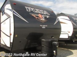 New 2018  Palomino Puma 30FBSS by Palomino from Northgate RV Center in Louisville, TN
