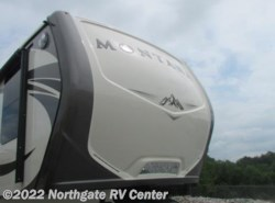 New 2018  Keystone Montana 3791RD by Keystone from Northgate RV Center in Louisville, TN